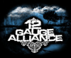 12 Gauge Alliance - 12 Gauge Alliance