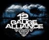 12 Gauge Alliance - 12 Gauge Alliance