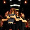 <!-- google_ad_section_start -->Airbourne Interview in the UK February 2008<!-- google_ad_section_end -->