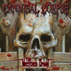 <!-- google_ad_section_start -->Cannibal Corpse - The Wretched Spawn<!-- google_ad_section_end -->