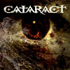 Cataract talk about their new album 'CATARACT'