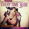 <!-- google_ad_section_start -->Every Time I Die - The Big Dirty<!-- google_ad_section_end -->