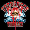 Evergreen Terrace - Wolfbiker interview 2007