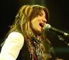 KT Tunstall - Live @ Delamere Forest 15th June 2008