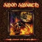 <!-- google_ad_section_start -->Amon Amarth - Versus The World<!-- google_ad_section_end -->