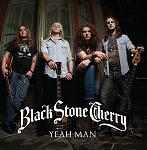 <!-- google_ad_section_start -->Black Stone Cherry  - Yeah man!<!-- google_ad_section_end -->