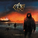 <!-- google_ad_section_start -->CKY - Carver City<!-- google_ad_section_end -->