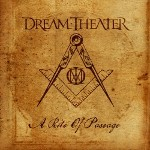 <!-- google_ad_section_start -->Dream Theater - A Rite Of Passage<!-- google_ad_section_end -->