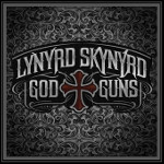 <!-- google_ad_section_start -->Lynard Skynard   -  God 'n Guns<!-- google_ad_section_end -->