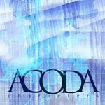 Acoda - Characters