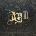 <!-- google_ad_section_start -->Alter Bridge @ 02 Academy Birmingham England<!-- google_ad_section_end -->