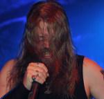 <!-- google_ad_section_start -->Amon Amarth - Live At Wulfrun Hall  - England<!-- google_ad_section_end -->