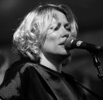 Cerys Matthews Live At Castell Rock 30th May