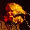 <!-- google_ad_section_start -->Cerys Matthews Live at The Wulfrun Hall Wolverhampton<!-- google_ad_section_end -->