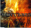 <!-- google_ad_section_start -->Disturbed - Indestructible<!-- google_ad_section_end -->