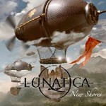 <!-- google_ad_section_start -->Lunatica - New Shores<!-- google_ad_section_end -->