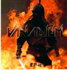<!-- google_ad_section_start -->Vandium - EP-ic   EP<!-- google_ad_section_end -->