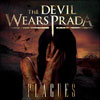<!-- google_ad_section_start -->The Devil Wears Prada - Plagues<!-- google_ad_section_end -->