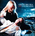 <!-- google_ad_section_start -->Great Big Sea - Safe Upon The Shore<!-- google_ad_section_end -->
