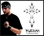 Rueban - Indestructible (Album Review)